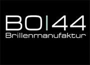 BO 44 - erhältlich bei BRILLENBÜHNE - Ihrem Optiker in Köniz Liebefeld