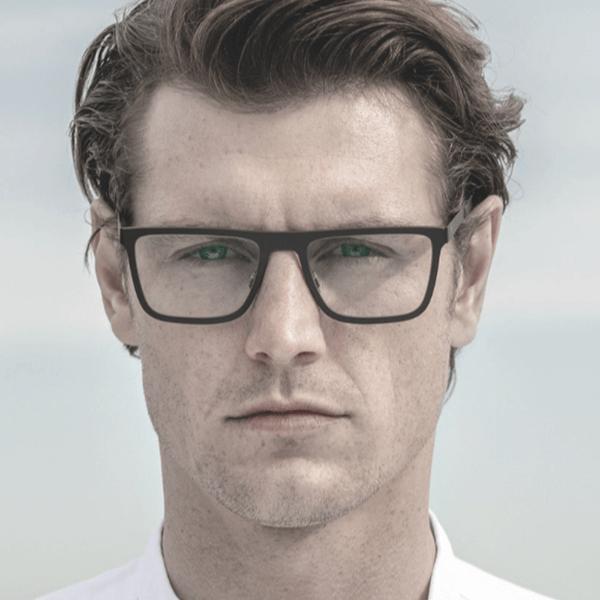 Brillenbühne Markenvielfalt - Ihr Optiker in Köniz Liebefeld